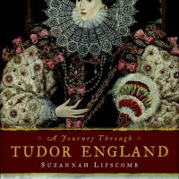 A Journey through Tudor England.jpg