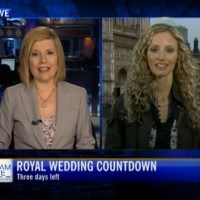 CTV News with anchor Sandie Rinaldo