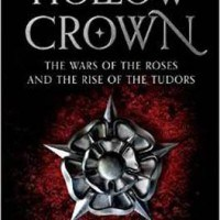 Dan Jones Hollow Crown