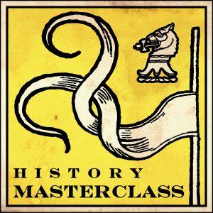 history-masterclass-logo