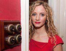 NO--14-Edwardian---- Dr Suzannah Lipscomb