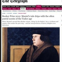 Telegraph Mantel piece copy