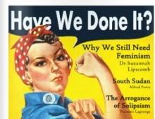 do-we-still-need-feminism
