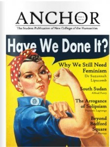 do-we-still-need-feminism