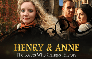 henry-and-anne