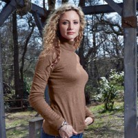 Dr Suzannah Lipscomb Witch Hunt: A Century of Murder