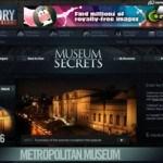 museum-secrets